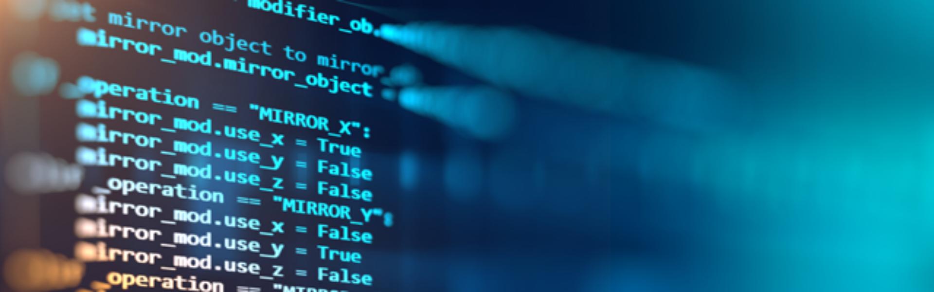 Softwareentwicklung Andreas Kretzer